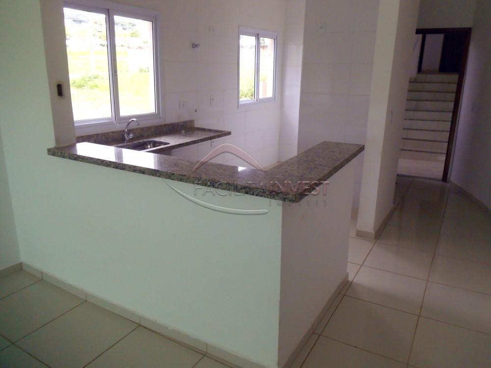 Alugar Apartamentos / Apart. Padrão em Ribeirão Preto apenas R$ 1.600,00 - Foto 6