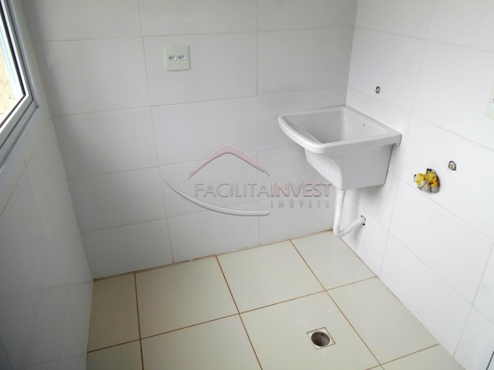 Alugar Apartamentos / Apart. Padrão em Ribeirão Preto apenas R$ 1.600,00 - Foto 8