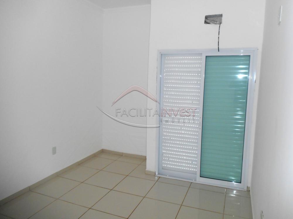 Alugar Apartamentos / Apart. Padrão em Ribeirão Preto apenas R$ 1.600,00 - Foto 14