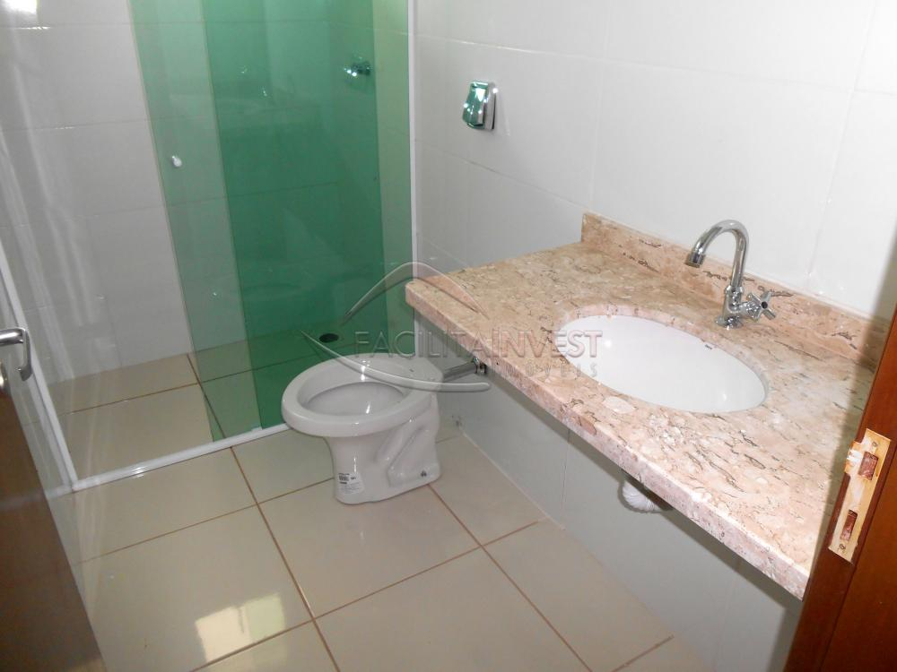 Alugar Apartamentos / Apart. Padrão em Ribeirão Preto apenas R$ 1.600,00 - Foto 15