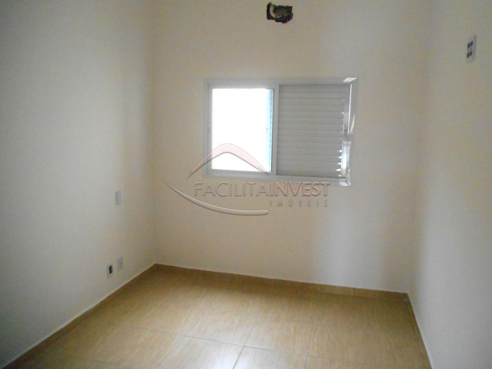 Alugar Apartamentos / Apart. Padrão em Ribeirão Preto apenas R$ 1.400,00 - Foto 10