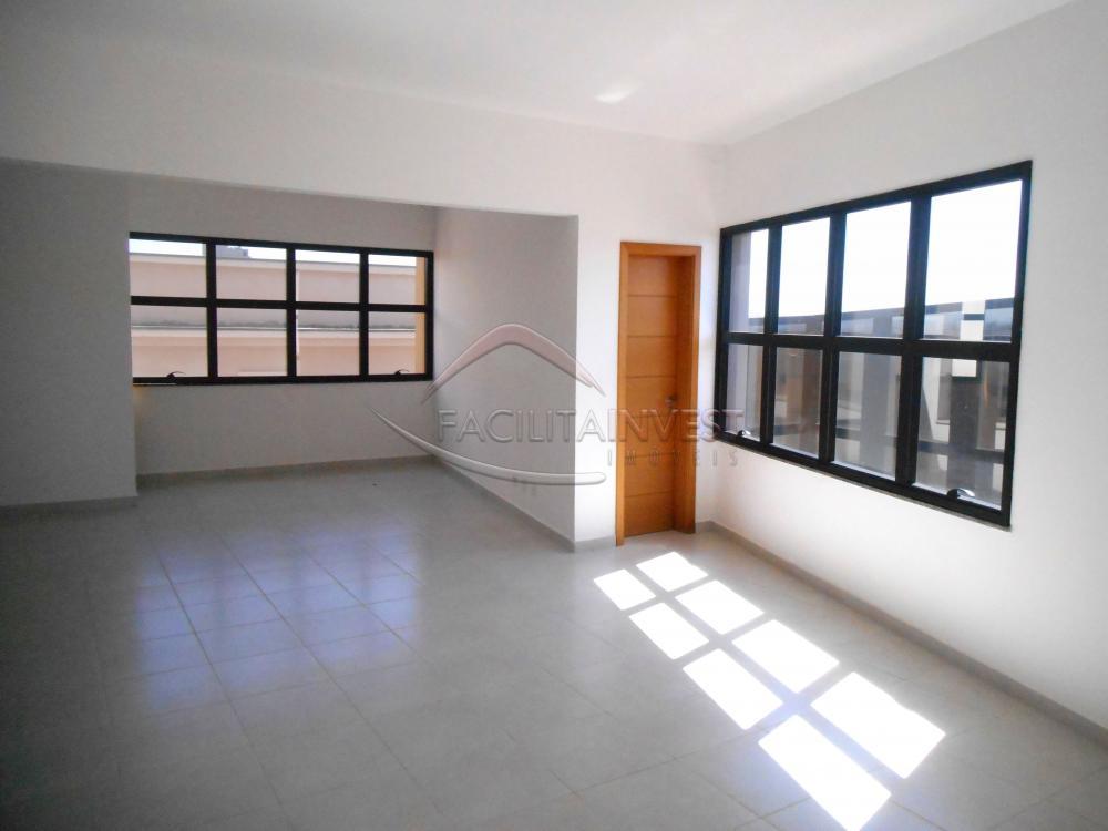 Alugar Salas Comerciais em Edifícios / Salas comerciais em Ribeirão Preto apenas R$ 2.200,00 - Foto 1