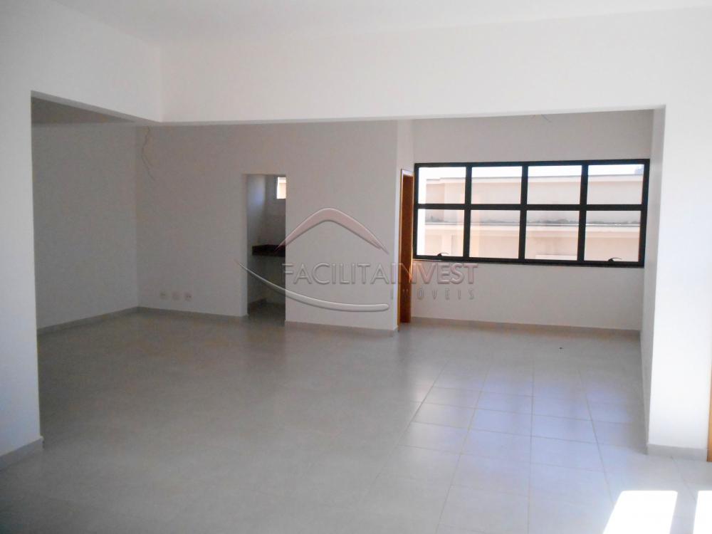 Alugar Salas Comerciais em Edifícios / Salas comerciais em Ribeirão Preto apenas R$ 2.200,00 - Foto 2