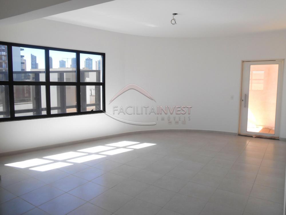 Alugar Salas Comerciais em Edifícios / Salas comerciais em Ribeirão Preto apenas R$ 2.200,00 - Foto 3