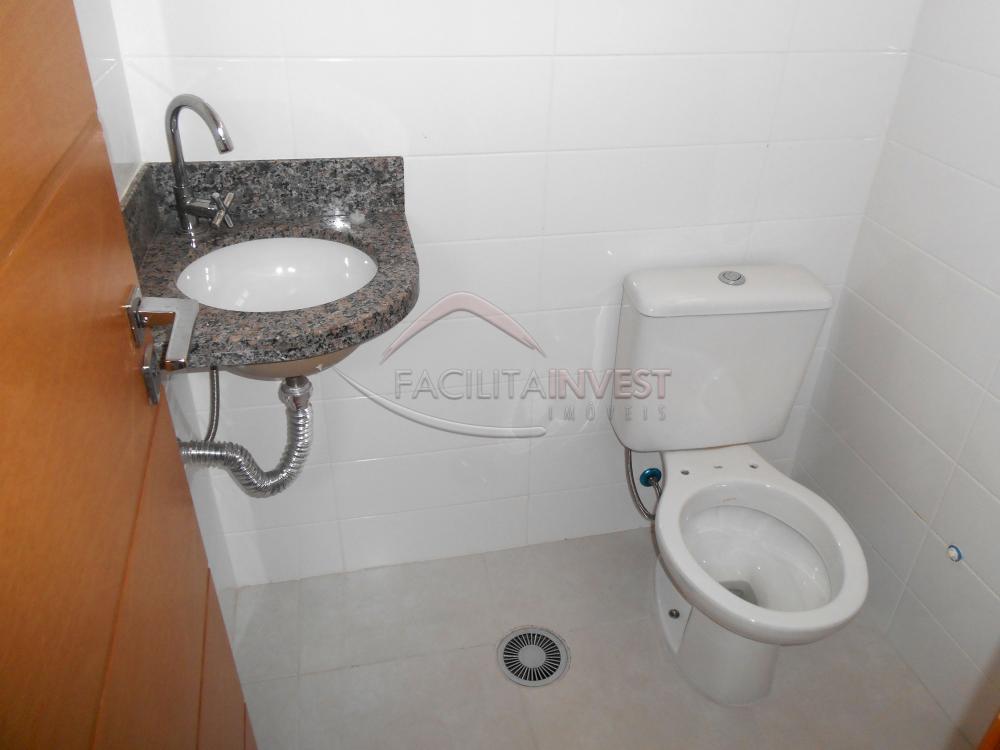Alugar Salas Comerciais em Edifícios / Salas comerciais em Ribeirão Preto apenas R$ 2.200,00 - Foto 6