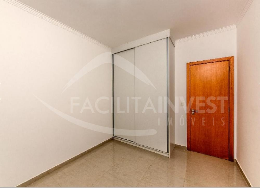 Alugar Apartamentos / Apart. Padrão em Ribeirão Preto apenas R$ 2.500,00 - Foto 5