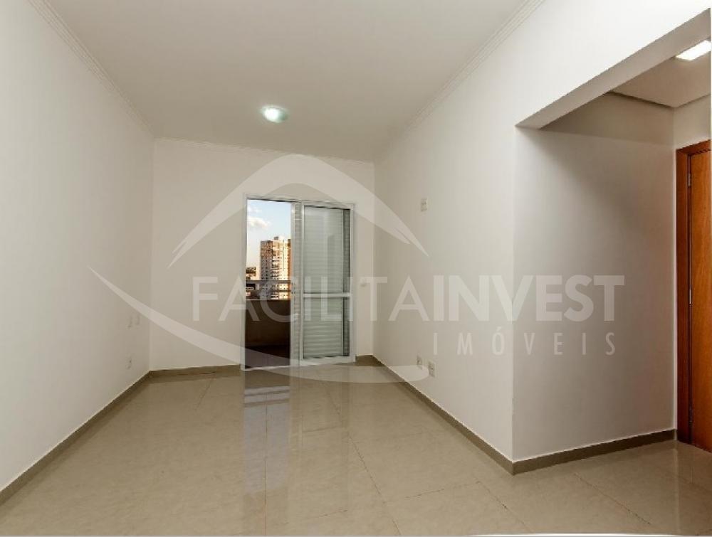 Alugar Apartamentos / Apart. Padrão em Ribeirão Preto apenas R$ 2.500,00 - Foto 15