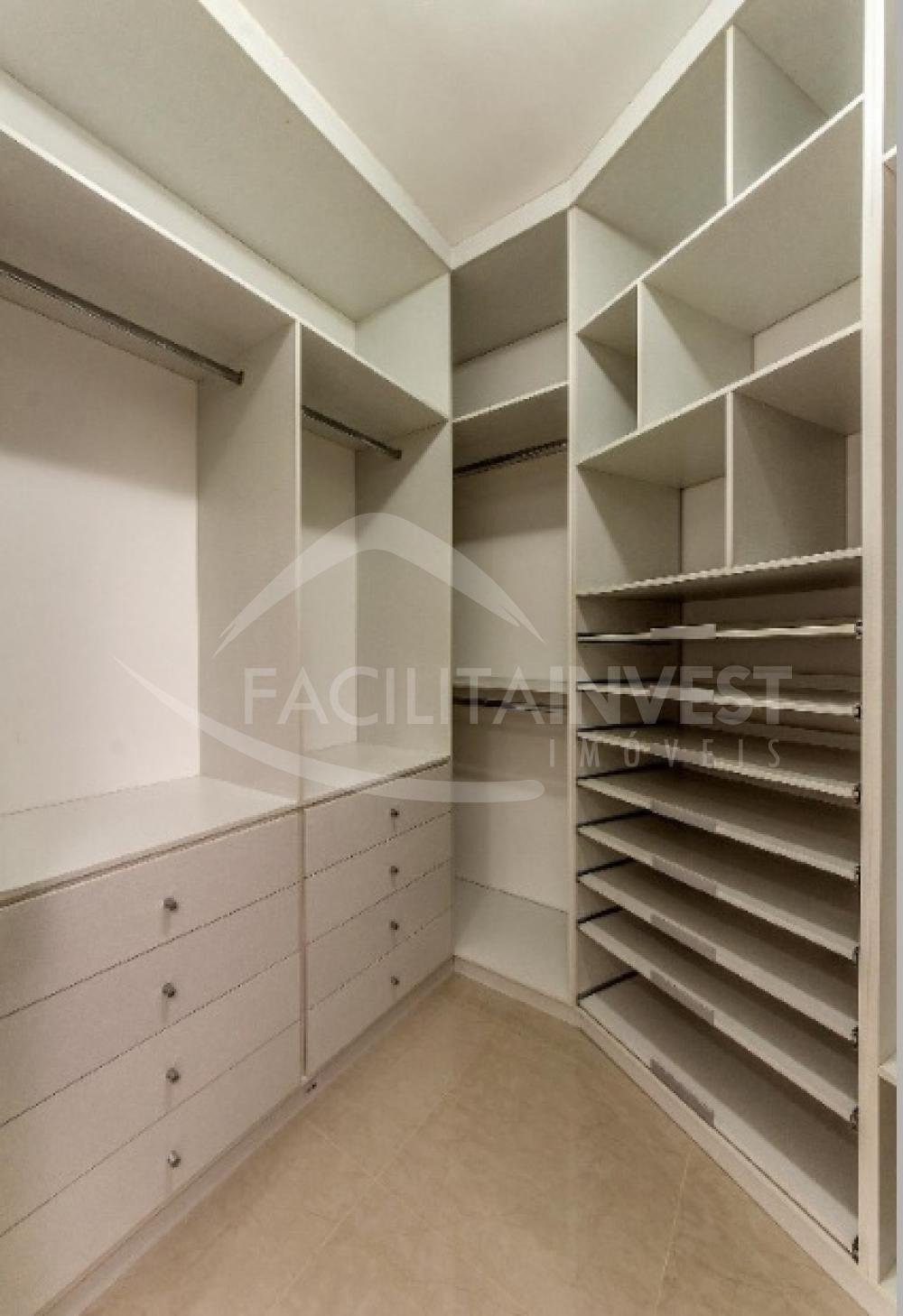 Alugar Apartamentos / Apart. Padrão em Ribeirão Preto apenas R$ 2.500,00 - Foto 19
