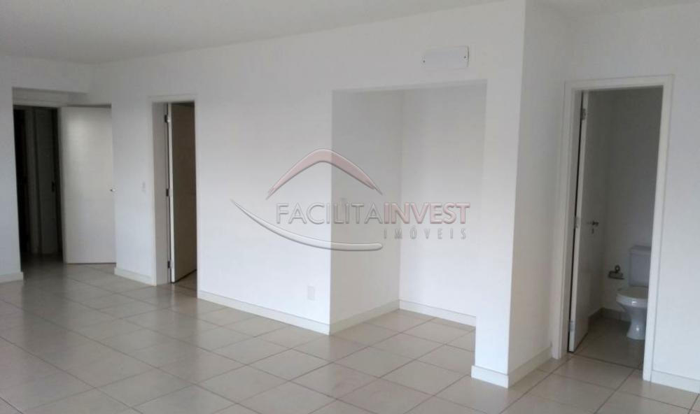 Alugar Apartamentos / Apart. Padrão em Ribeirão Preto apenas R$ 2.500,00 - Foto 7