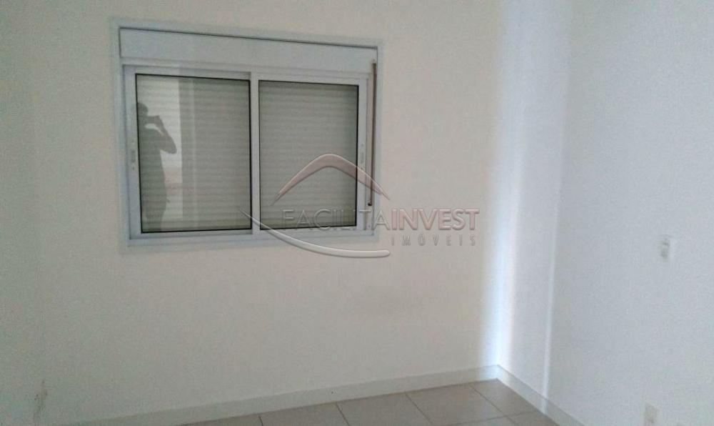 Alugar Apartamentos / Apart. Padrão em Ribeirão Preto apenas R$ 2.500,00 - Foto 9