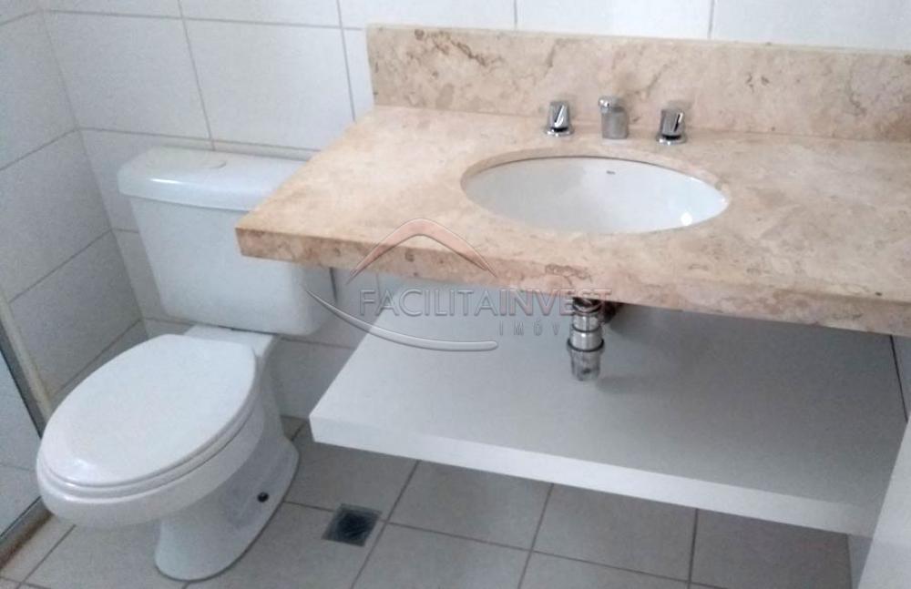 Alugar Apartamentos / Apart. Padrão em Ribeirão Preto apenas R$ 2.500,00 - Foto 11