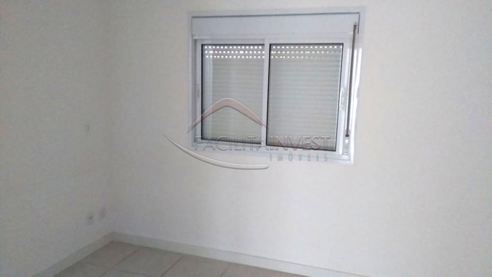 Alugar Apartamentos / Apart. Padrão em Ribeirão Preto apenas R$ 2.500,00 - Foto 13