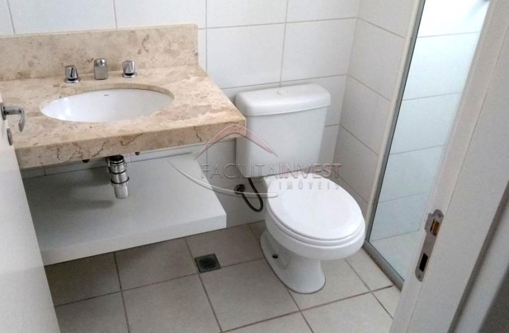 Alugar Apartamentos / Apart. Padrão em Ribeirão Preto apenas R$ 2.500,00 - Foto 14