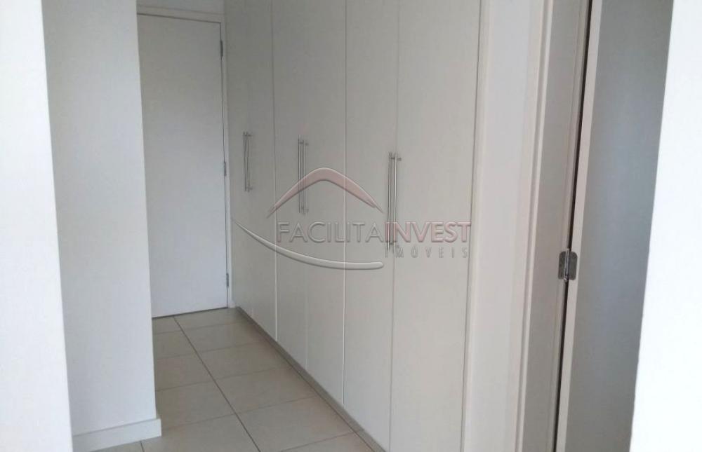Alugar Apartamentos / Apart. Padrão em Ribeirão Preto apenas R$ 2.500,00 - Foto 17