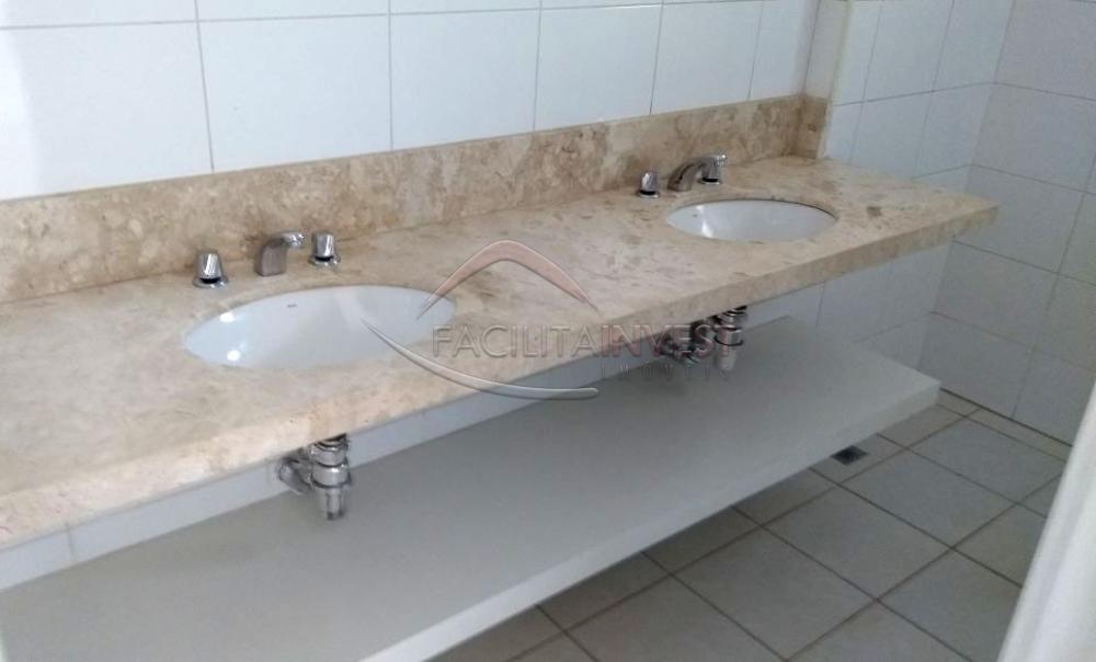 Alugar Apartamentos / Apart. Padrão em Ribeirão Preto apenas R$ 2.500,00 - Foto 18