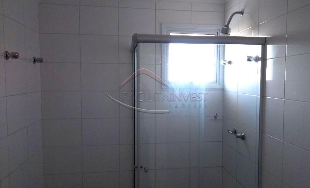 Alugar Apartamentos / Apart. Padrão em Ribeirão Preto apenas R$ 2.500,00 - Foto 20