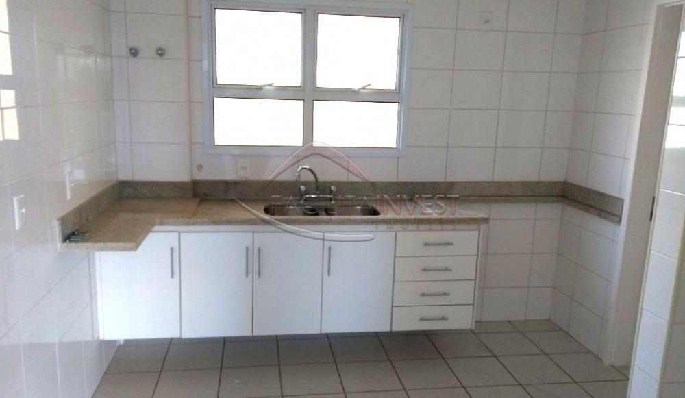 Alugar Apartamentos / Apart. Padrão em Ribeirão Preto apenas R$ 2.500,00 - Foto 21