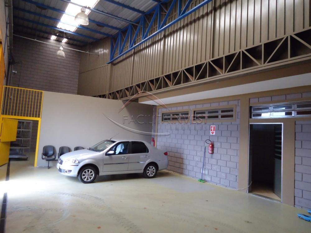 Alugar Salão Comercial / Salão Comercial em Ribeirão Preto apenas R$ 9.700,00 - Foto 6