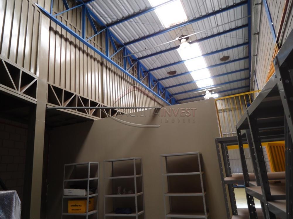 Alugar Salão Comercial / Salão Comercial em Ribeirão Preto apenas R$ 9.700,00 - Foto 7