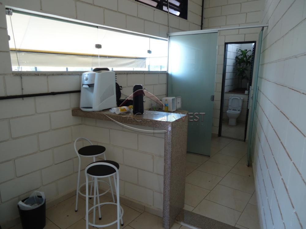 Alugar Salão Comercial / Salão Comercial em Ribeirão Preto apenas R$ 9.700,00 - Foto 12