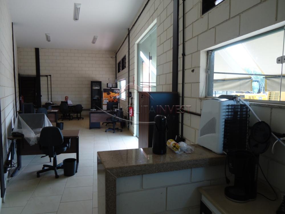 Alugar Salão Comercial / Salão Comercial em Ribeirão Preto apenas R$ 9.700,00 - Foto 13