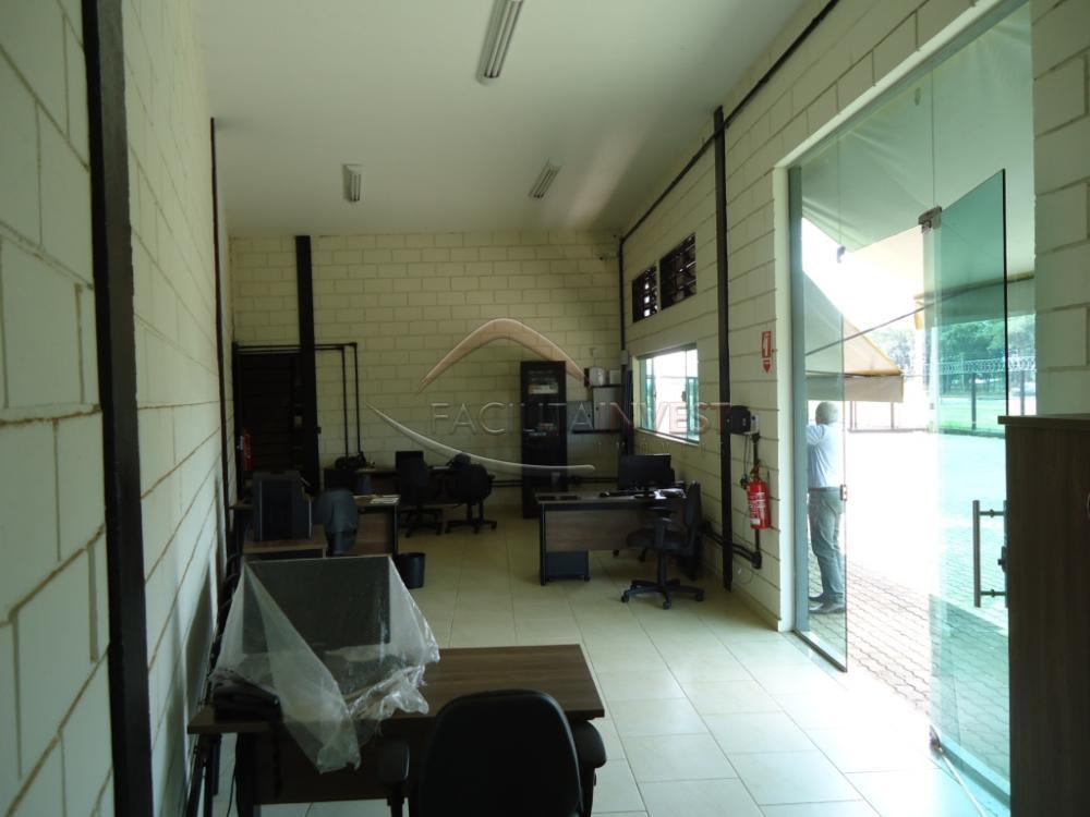 Alugar Salão Comercial / Salão Comercial em Ribeirão Preto apenas R$ 9.700,00 - Foto 14