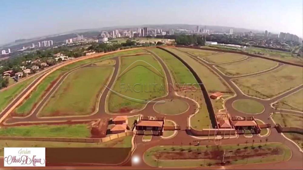 Comprar Terrenos / Terrenos em condomínio em Ribeirão Preto apenas R$ 540.225,00 - Foto 2