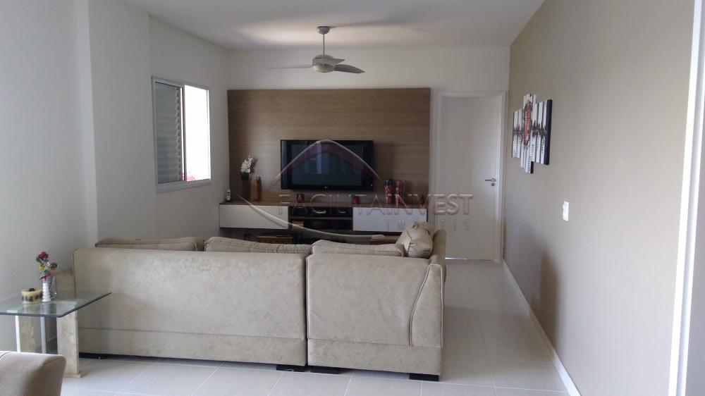 Comprar Apartamentos / Apart. Padrão em Ribeirão Preto apenas R$ 660.000,00 - Foto 4