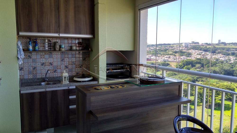 Comprar Apartamentos / Apart. Padrão em Ribeirão Preto apenas R$ 660.000,00 - Foto 1