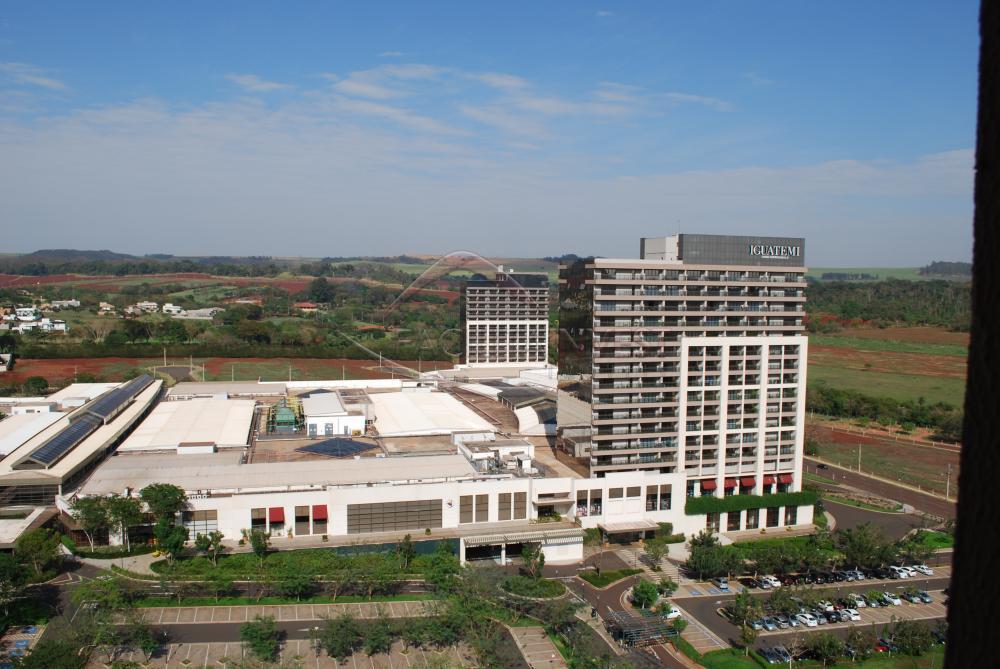 Comprar Apartamentos / Apart. Padrão em Ribeirão Preto apenas R$ 660.000,00 - Foto 6