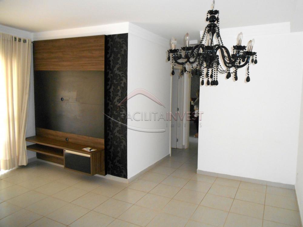 Comprar Apartamentos / Apart. Padrão em Ribeirão Preto apenas R$ 370.000,00 - Foto 1