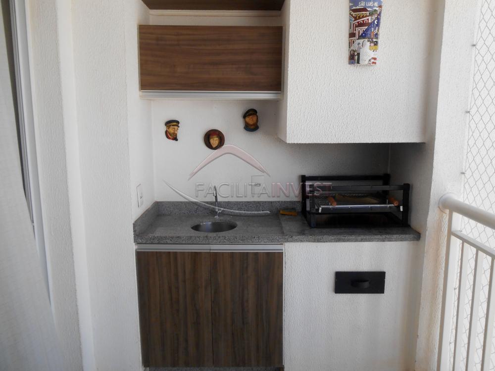 Comprar Apartamentos / Apart. Padrão em Ribeirão Preto apenas R$ 370.000,00 - Foto 4