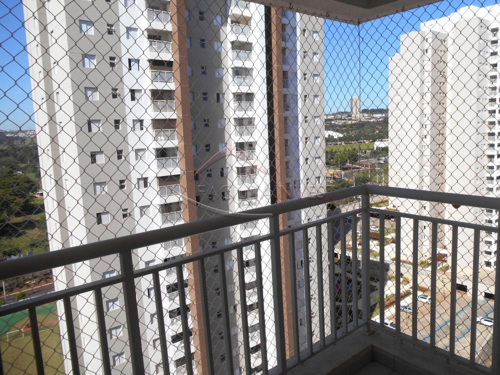 Comprar Apartamentos / Apart. Padrão em Ribeirão Preto apenas R$ 370.000,00 - Foto 5