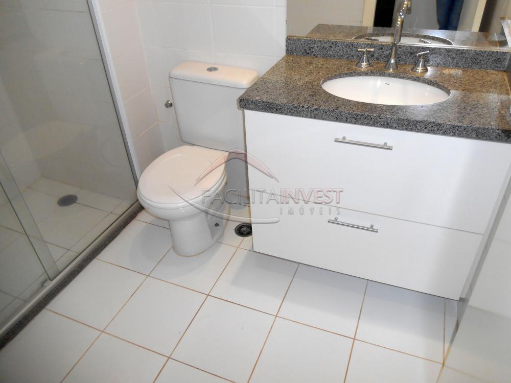 Comprar Apartamentos / Apart. Padrão em Ribeirão Preto apenas R$ 370.000,00 - Foto 7