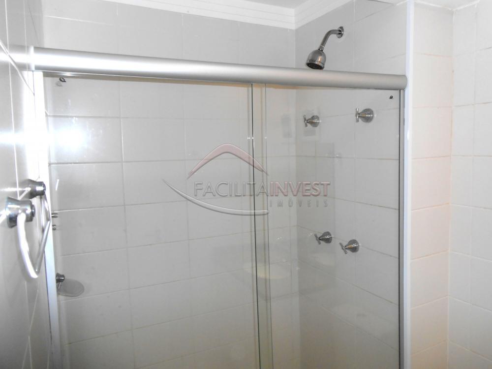 Comprar Apartamentos / Apart. Padrão em Ribeirão Preto apenas R$ 370.000,00 - Foto 8