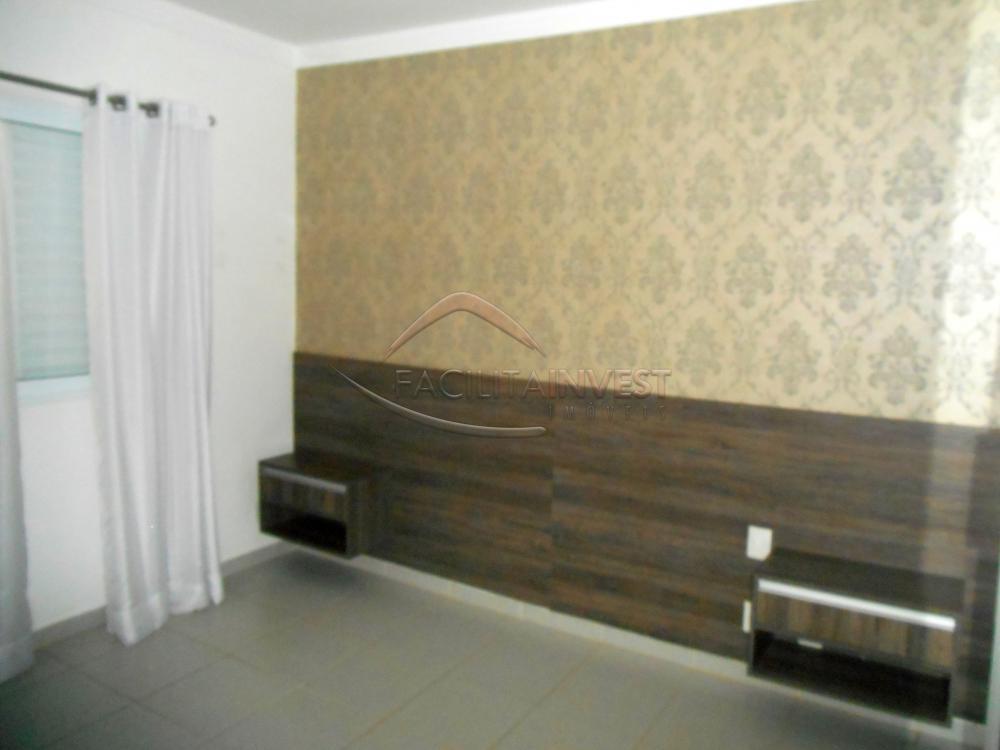 Comprar Apartamentos / Apart. Padrão em Ribeirão Preto apenas R$ 370.000,00 - Foto 9