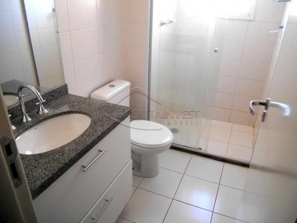 Comprar Apartamentos / Apart. Padrão em Ribeirão Preto apenas R$ 370.000,00 - Foto 12