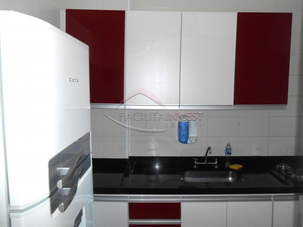 Comprar Apartamentos / Apart. Padrão em Ribeirão Preto apenas R$ 370.000,00 - Foto 13