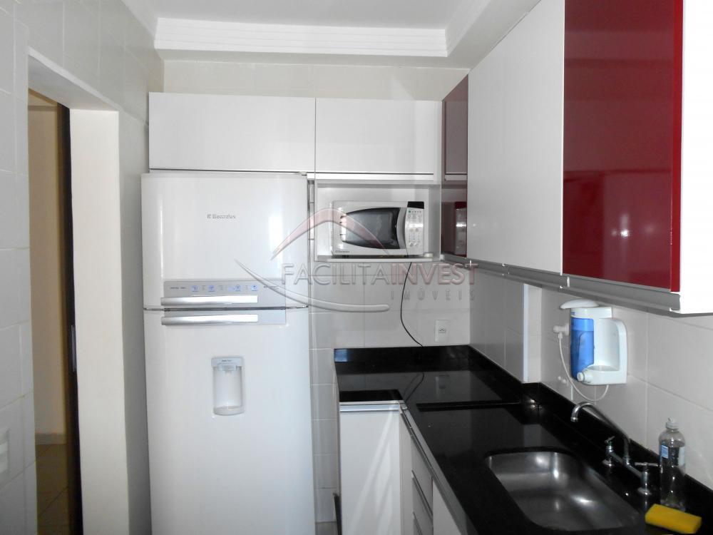 Comprar Apartamentos / Apart. Padrão em Ribeirão Preto apenas R$ 370.000,00 - Foto 15