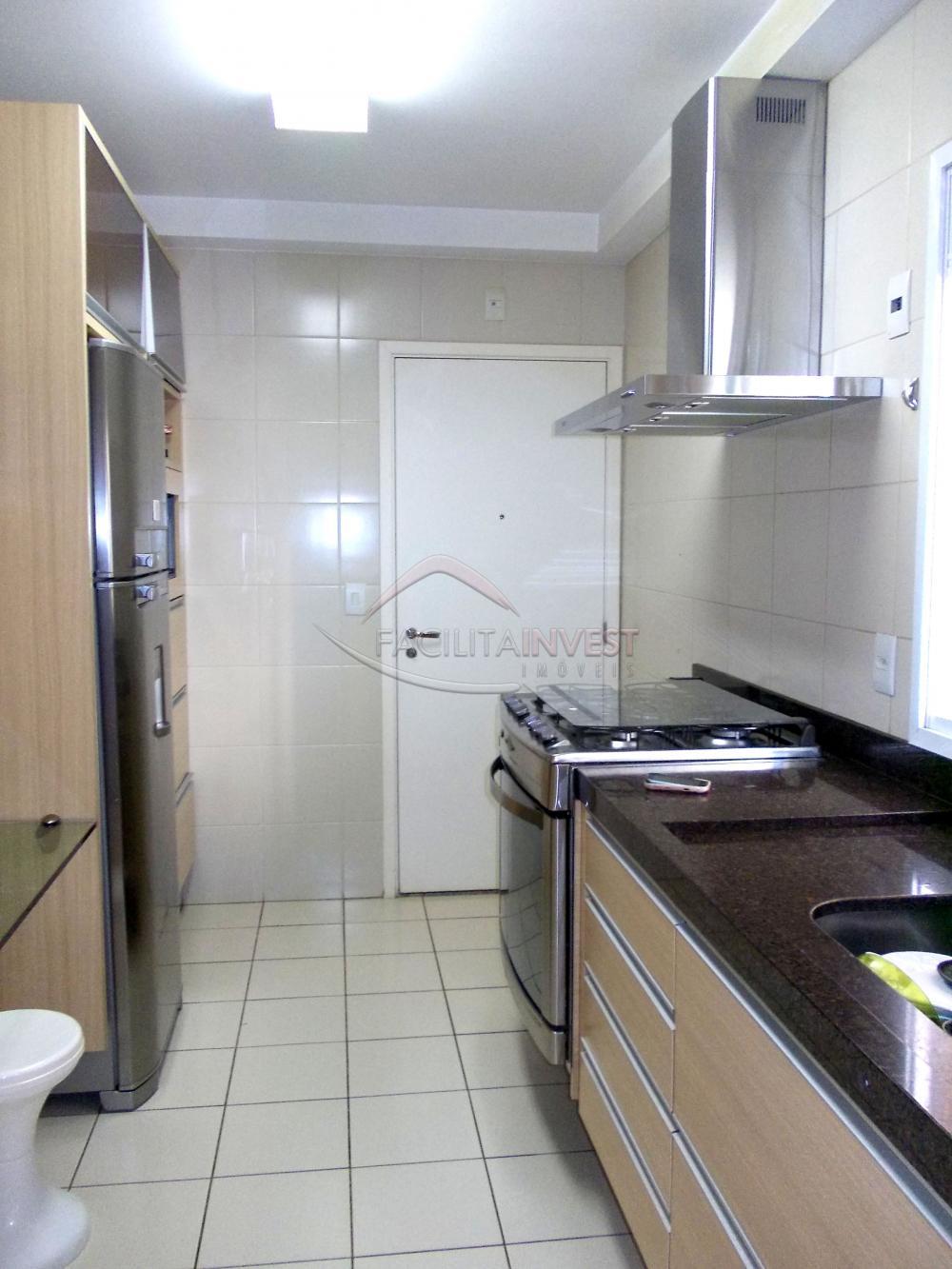 Comprar Apartamentos / Apart. Padrão em Ribeirão Preto apenas R$ 550.000,00 - Foto 7
