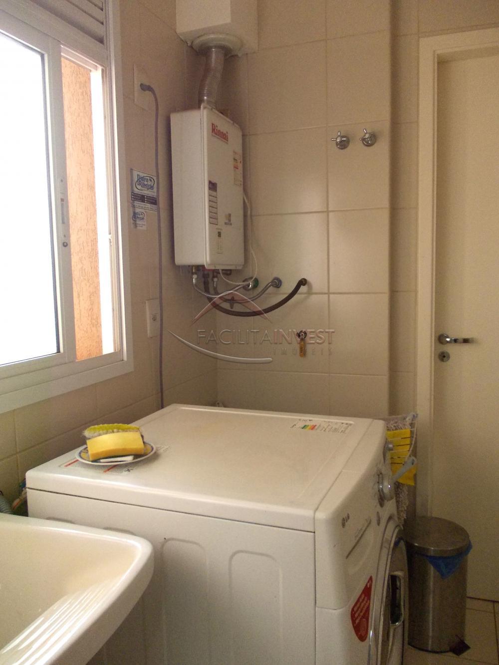 Comprar Apartamentos / Apart. Padrão em Ribeirão Preto apenas R$ 550.000,00 - Foto 8