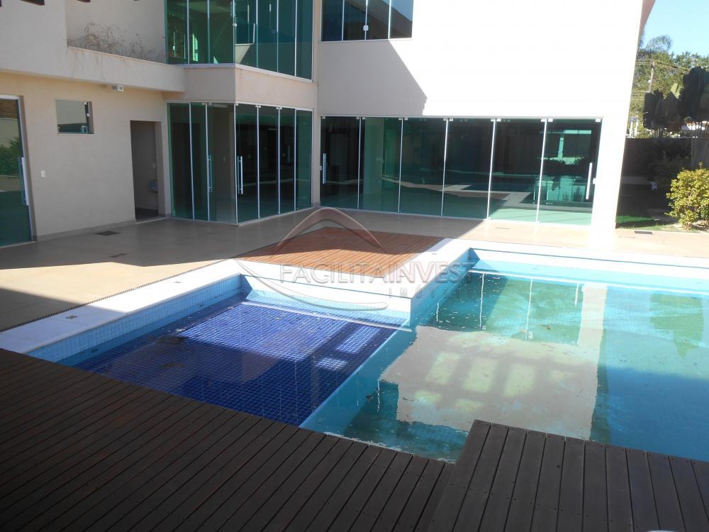 Alugar Casa Condomínio / Casa Condomínio em Ribeirão Preto apenas R$ 12.500,00 - Foto 5