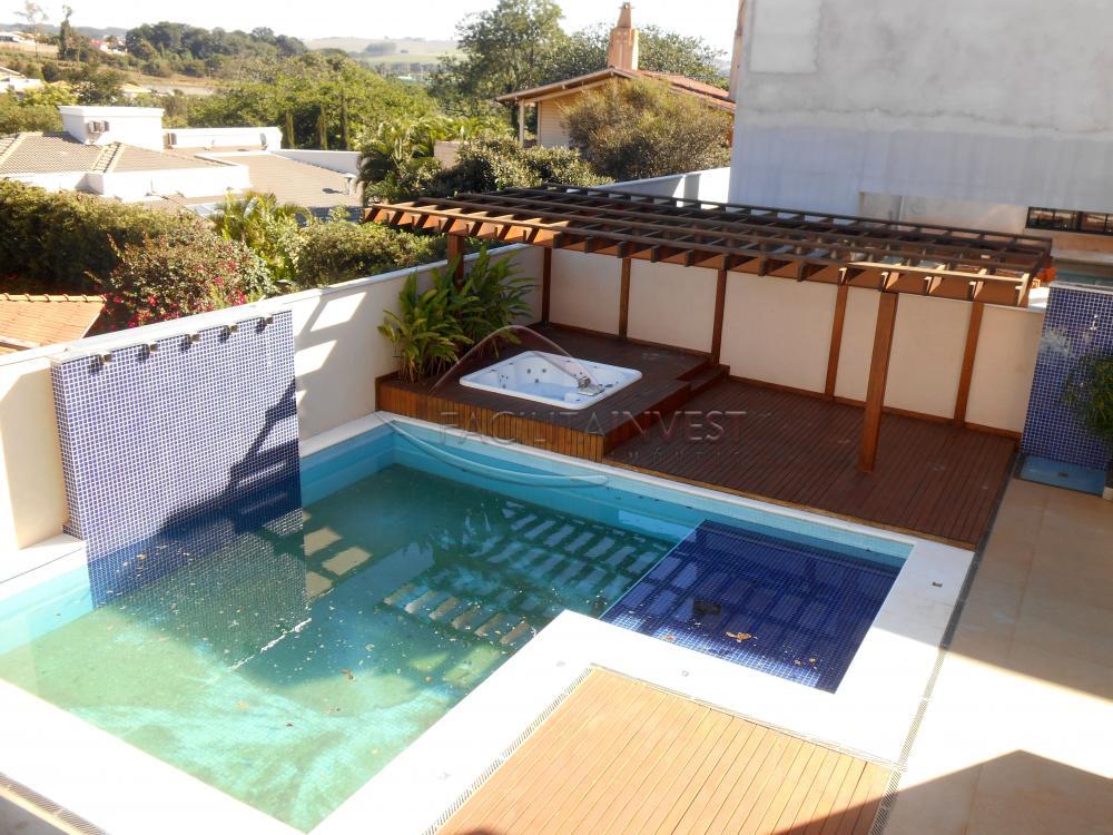 Alugar Casa Condomínio / Casa Condomínio em Ribeirão Preto apenas R$ 12.500,00 - Foto 7
