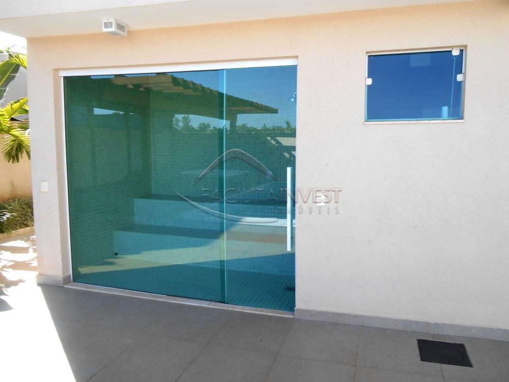 Alugar Casa Condomínio / Casa Condomínio em Ribeirão Preto apenas R$ 12.500,00 - Foto 10