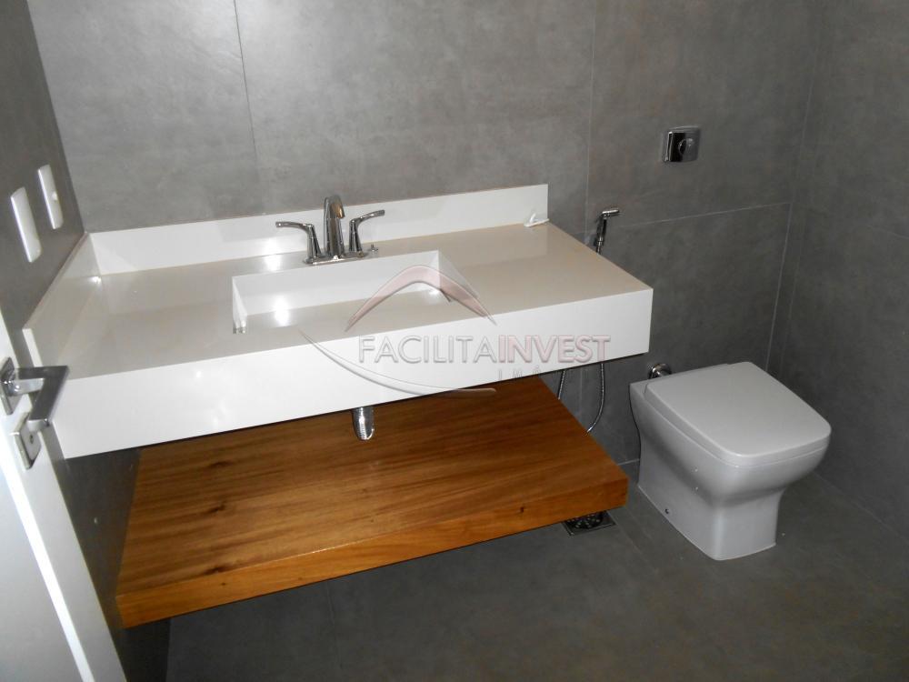 Alugar Casa Condomínio / Casa Condomínio em Ribeirão Preto apenas R$ 12.500,00 - Foto 12