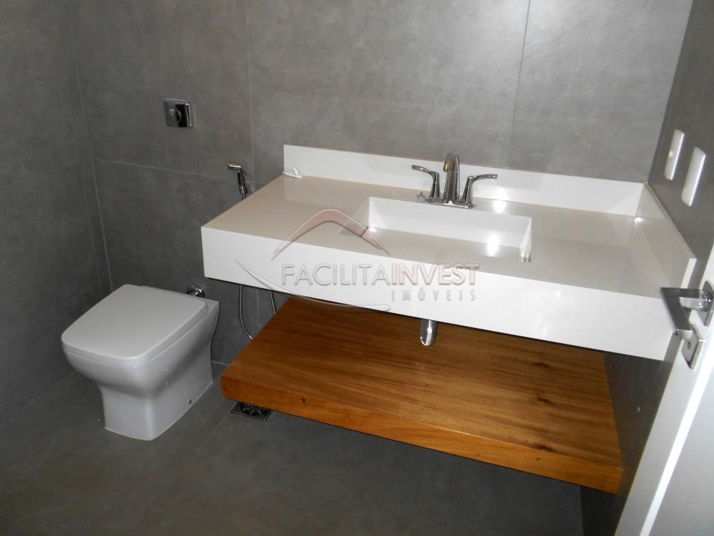 Alugar Casa Condomínio / Casa Condomínio em Ribeirão Preto apenas R$ 12.500,00 - Foto 13