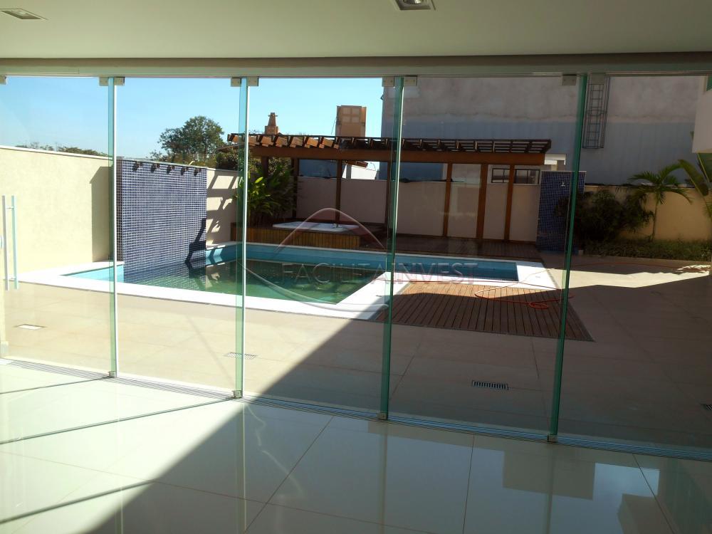 Alugar Casa Condomínio / Casa Condomínio em Ribeirão Preto apenas R$ 12.500,00 - Foto 14