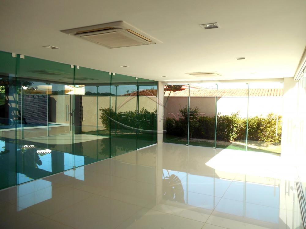 Alugar Casa Condomínio / Casa Condomínio em Ribeirão Preto apenas R$ 12.500,00 - Foto 15