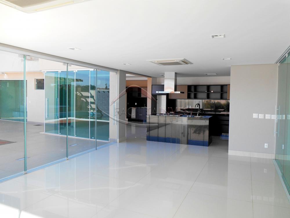 Alugar Casa Condomínio / Casa Condomínio em Ribeirão Preto apenas R$ 12.500,00 - Foto 16