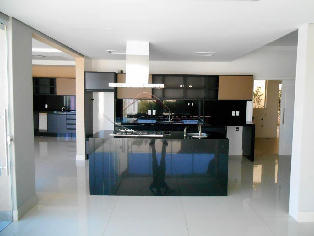 Alugar Casa Condomínio / Casa Condomínio em Ribeirão Preto apenas R$ 12.500,00 - Foto 17